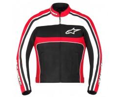 Куртка Alpinestars женская STELLA T-DYNO
