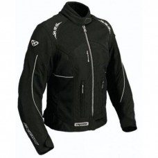 Куртка Ixon женская STRADA black