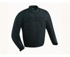 Куртка Ixon DIABLO ALL BLACK