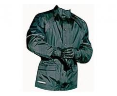 Куртка Ixon PLAYER Black текстиль