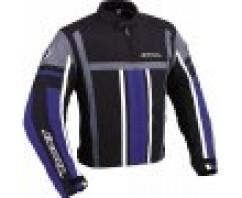 Куртка Ixon ENDLESS Black\blue\grey\white