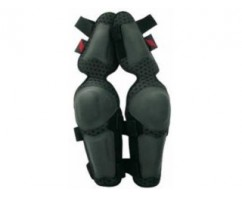 Защита локтя ZANDONA 3100 BLACK