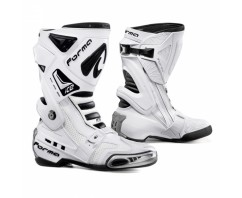 Forma ICE FLOW WHITE FORV160-98 white