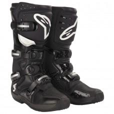 Alpinestars TECH 3 black