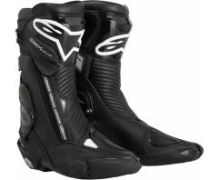 Alpinestars S-MX PLUS black