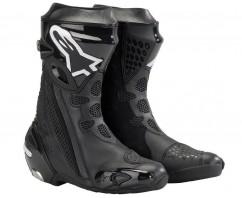 Alpinestars Supertech R black