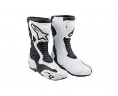 Alpinestars S-MX 5 black/white