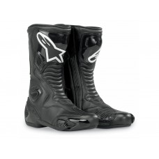 Alpinestars S-MX 5 black