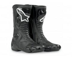 Alpinestars S-MX 5 black