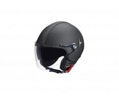 NEXX X60 CRUISE black