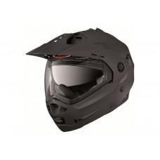 Caberg TOURMAX matt black