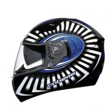 Caberg V2R Zonda Black\Blue