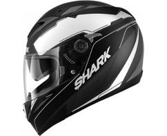 Шлем SHARK S-700