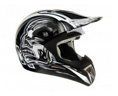 Шлем AIROH RUNNER XFACTOR