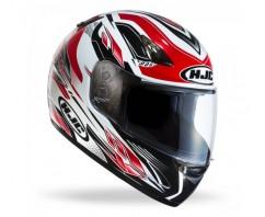 Шлем HJC CS14 DUSK MC1