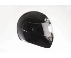 Шлем AIROH SPEED FIRE BLACK COLOUR