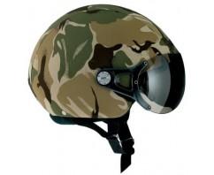 Шлем NEXX X60 VISION ARMY