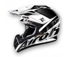 Шлем AIROH CR900 LINEAR black