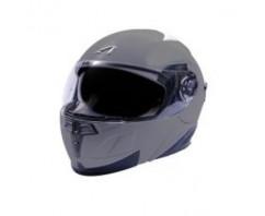 Шлем ASTONE RT 1000 metall  black
