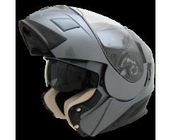 Шлем ASTONE RT 1000 titanium