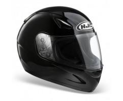 Шлем HJC CS14 black