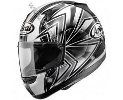 Шлем ARAI RX-Q TALON
