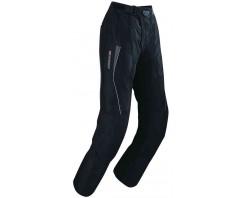 Брюки IXON ROLLER BLACK текстиль