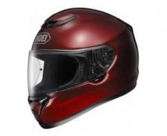Шлем ASTONE GTB  red