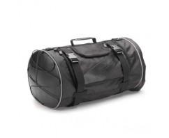Сумка текстильная багажная круглая KAPPA TK761