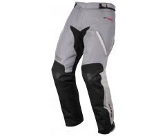 Брюки Alpinestars ANDES текстиль grey\black