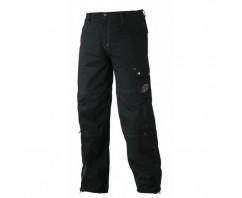 Брюки 4CITY  ARCANE текстиль black