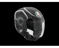 Шлем AGV Blade Italy