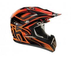Шлем AIROH CR900 LEAVE