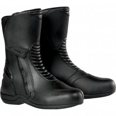 Alpinestars ALPHA Touring black
