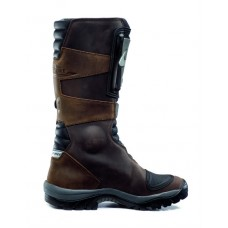 Forma ADVENTURE FORC29W-24 brown