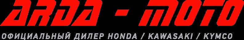 Мотосалон Arda-Moto